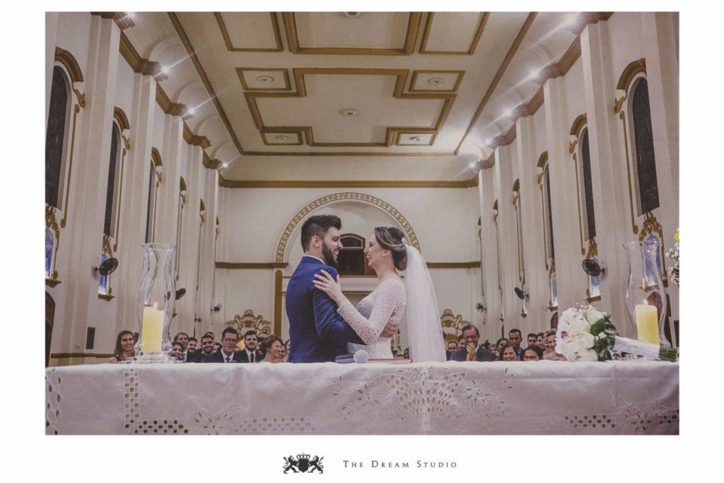 casamento decoracao orlandia 50 1510856352 1024x683 Susana e Lucas Casamento Orlândia Paróquia São José fotografo