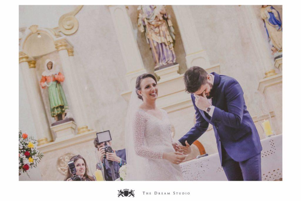 casamento decoracao orlandia 51 1510856355 1024x683 Susana e Lucas Casamento Orlândia Paróquia São José fotografo