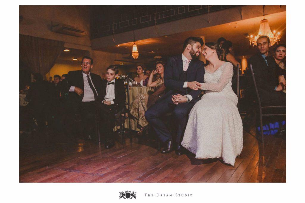 casamento decoracao orlandia 56 1510856378 1024x683 Susana e Lucas Casamento Orlândia Paróquia São José fotografo