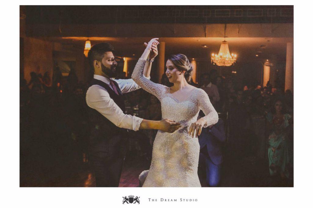casamento decoracao orlandia 60 1510856398 1024x683 Susana e Lucas Casamento Orlândia Paróquia São José fotografo