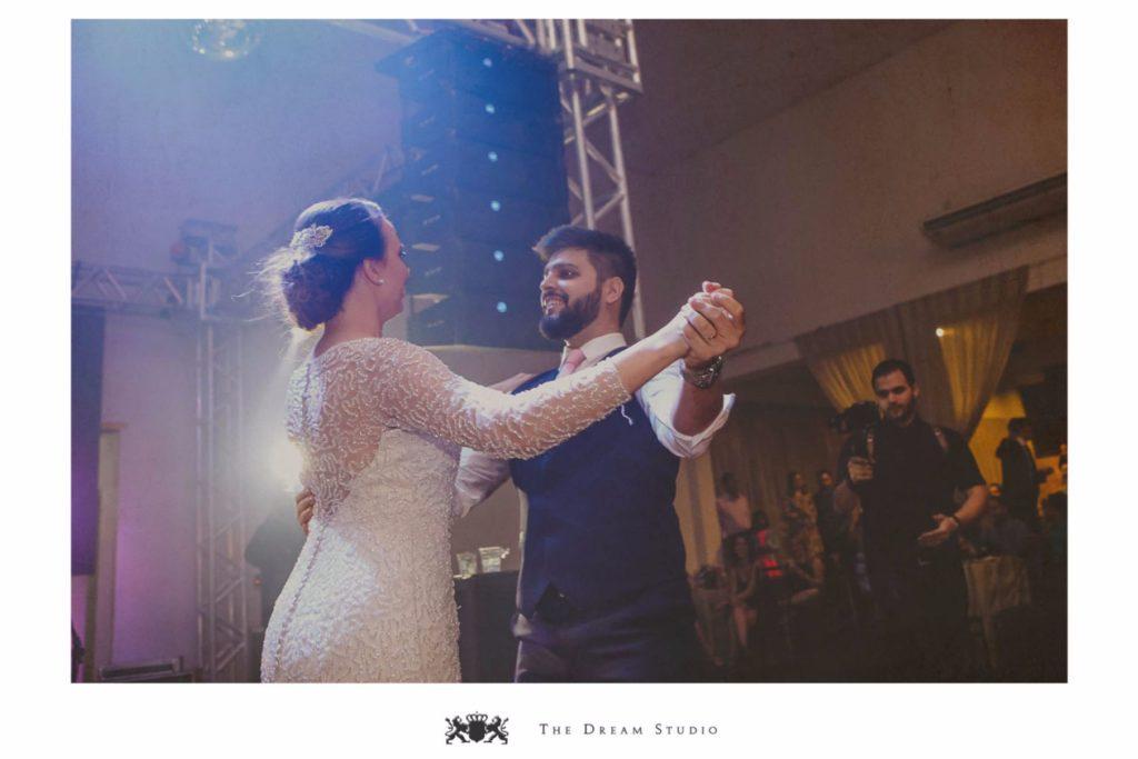 casamento decoracao orlandia 62 1510856407 1024x683 Susana e Lucas Casamento Orlândia Paróquia São José fotografo