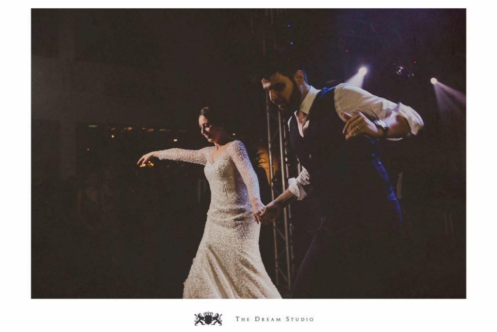 casamento decoracao orlandia 63 1510856412 1024x683 Susana e Lucas Casamento Orlândia Paróquia São José fotografo