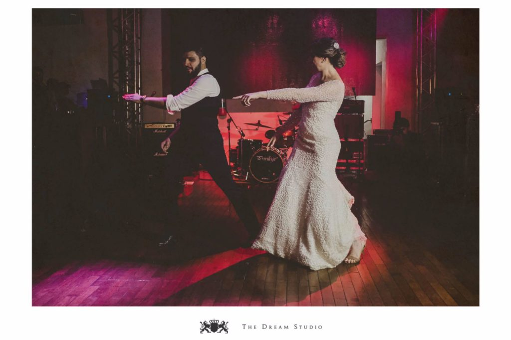 casamento-decoração-Associação-Atlética-Orlandia