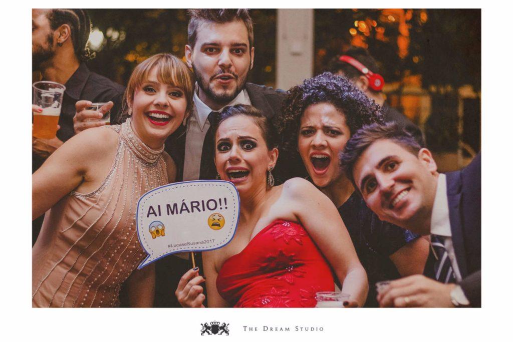 casamento decoracao orlandia 73 1510856462 1024x683 Susana e Lucas Casamento Orlândia Paróquia São José fotografo