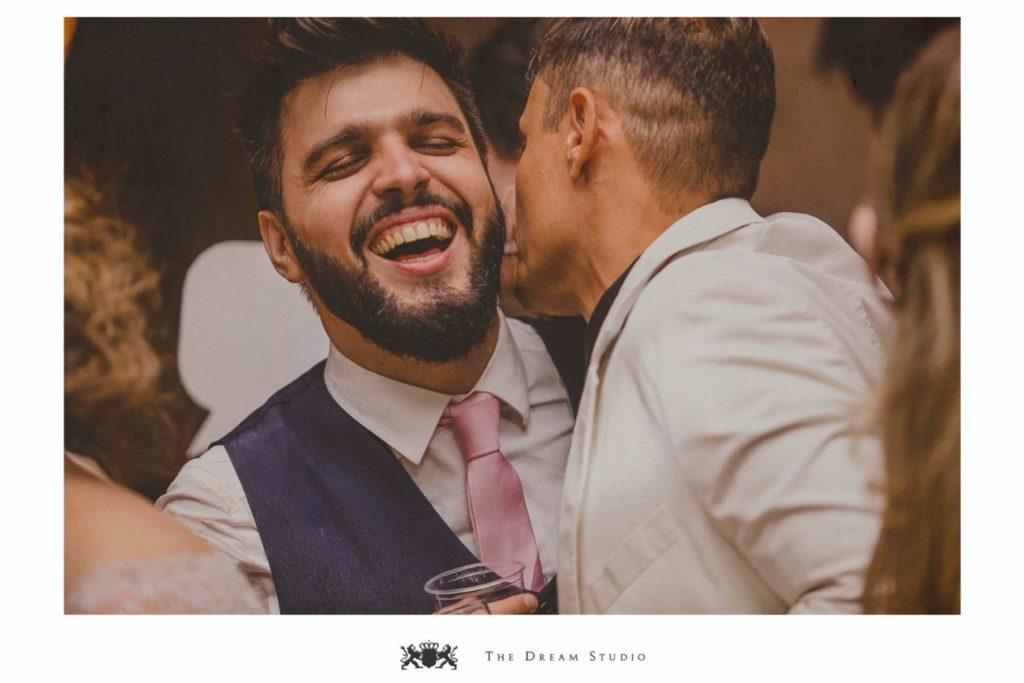 casamento decoracao orlandia 74 1510856466 1024x683 Susana e Lucas Casamento Orlândia Paróquia São José fotografo