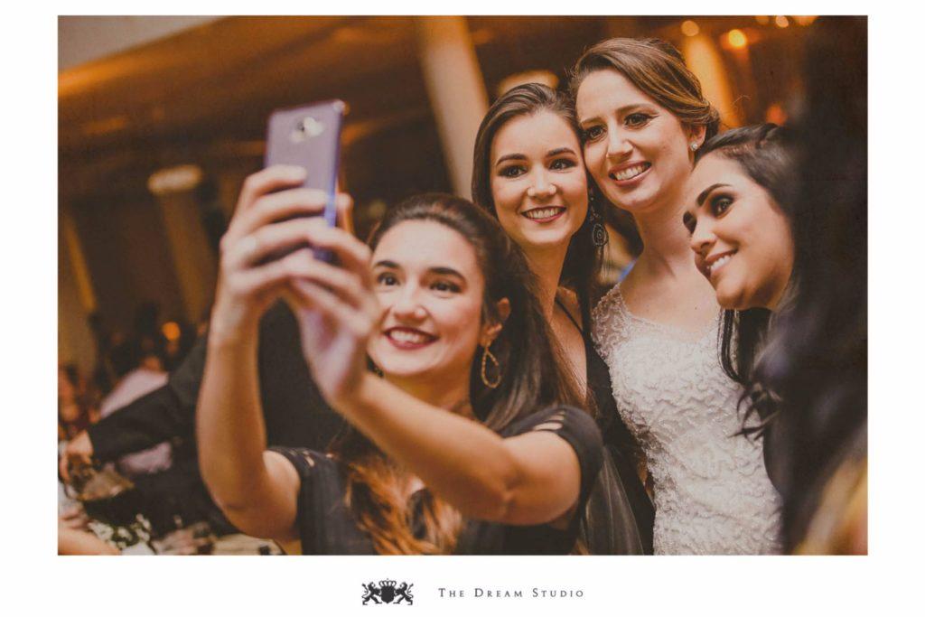 casamento decoracao orlandia 75 1510856471 1024x683 Susana e Lucas Casamento Orlândia Paróquia São José fotografo