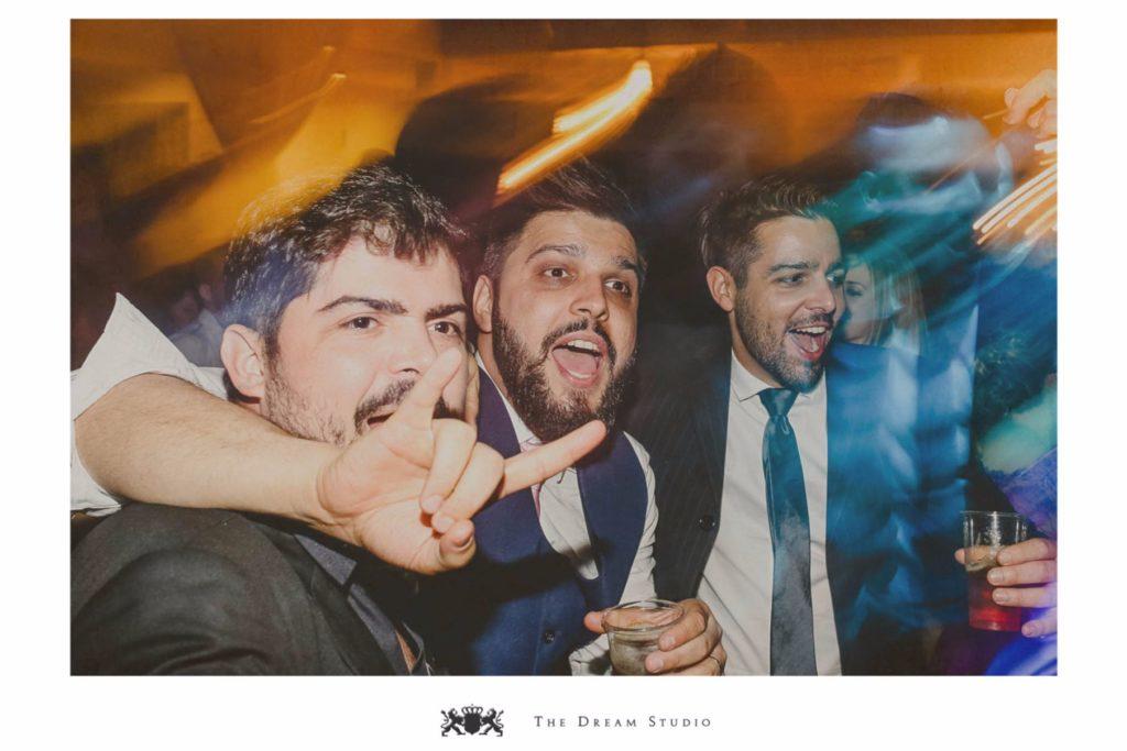 casamento decoracao orlandia 84 1510856514 1024x683 Susana e Lucas Casamento Orlândia Paróquia São José fotografo