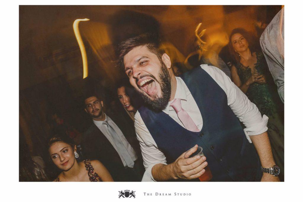casamento decoracao orlandia 85 1510856519 1024x683 Susana e Lucas Casamento Orlândia Paróquia São José fotografo