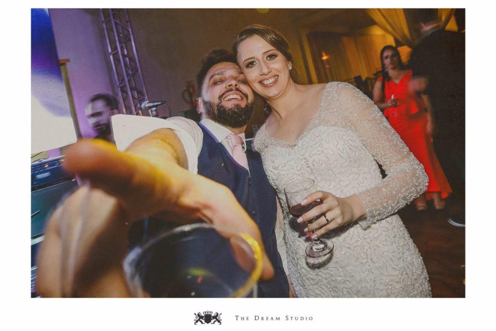 casamento decoracao orlandia 88 1510856533 1024x683 Susana e Lucas Casamento Orlândia Paróquia São José fotografo