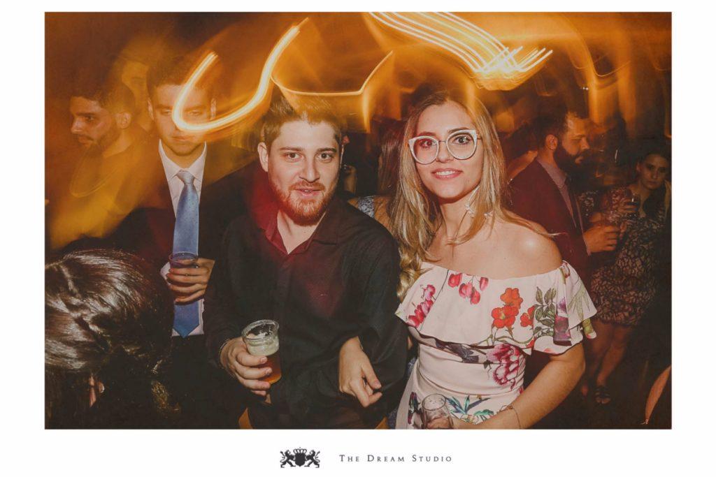 casamento decoracao orlandia 92 1510856553 1024x683 Susana e Lucas Casamento Orlândia Paróquia São José fotografo