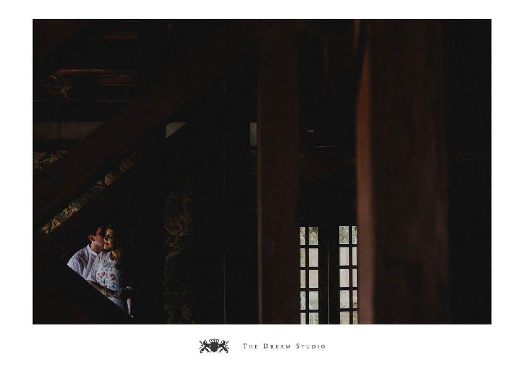 pre-wedding-casamento-araraquara