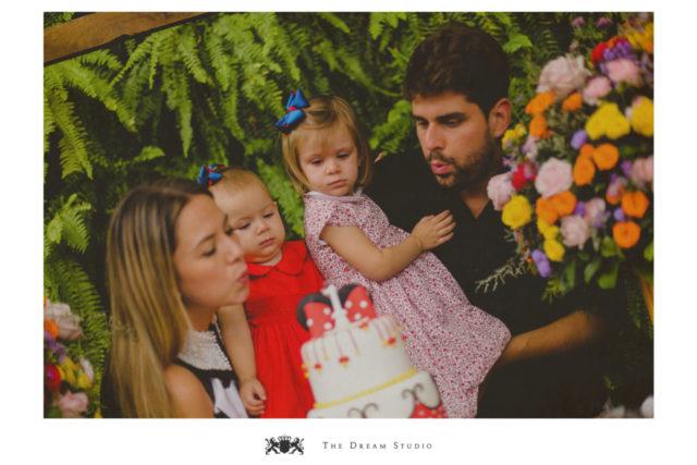 aniversario-infantil-fotos-buffet-wood-moema-são-paulo