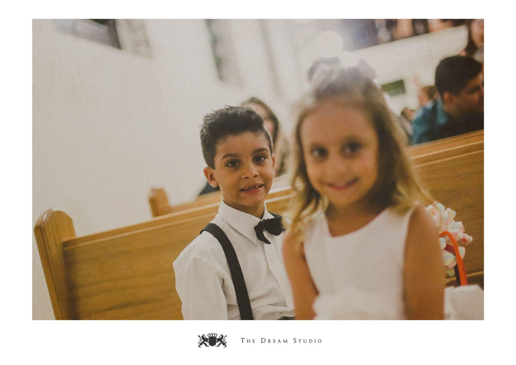 casamento-novo-hotel-municipal-araraquara