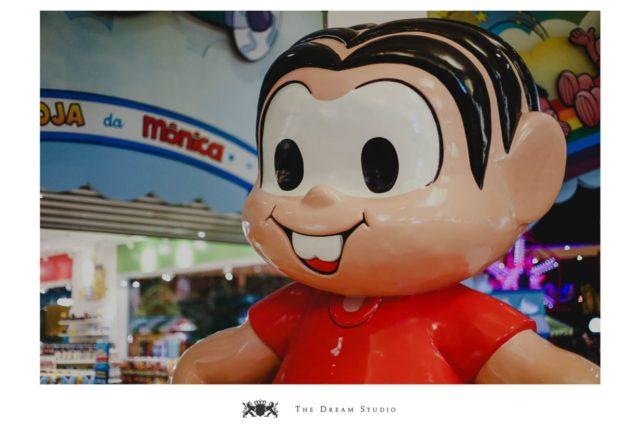festa aniversario parque da monica sao paulo 2 1522240905 640x427 Aniversário Sophia Parque da Mônica São Paulo fotografo