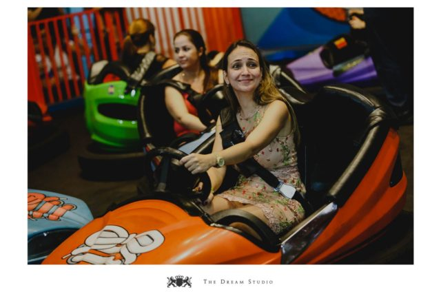 festa aniversario parque da monica sao paulo 35 1522241020 640x427 Aniversário Sophia Parque da Mônica São Paulo fotografo