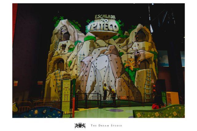 festa aniversario parque da monica sao paulo 5 1522240914 640x427 Aniversário Sophia Parque da Mônica São Paulo fotografo