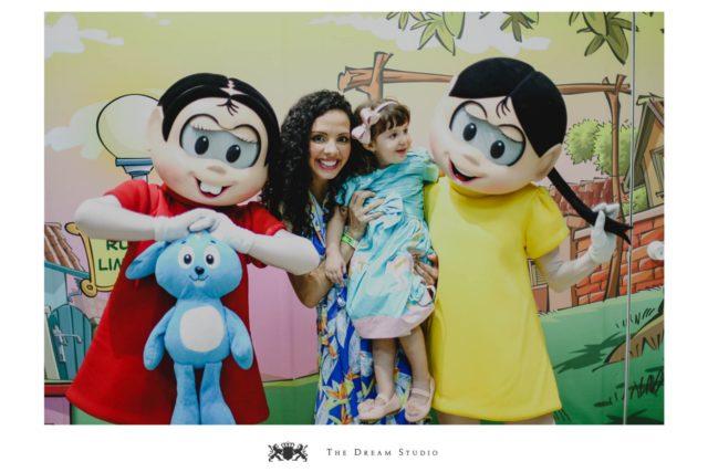 festa aniversario parque da monica sao paulo 62 1522241136 640x427 Aniversário Sophia Parque da Mônica São Paulo fotografo