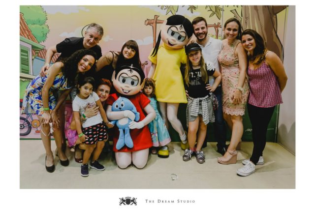 festa aniversario parque da monica sao paulo 69 1522241169 640x427 Aniversário Sophia Parque da Mônica São Paulo fotografo