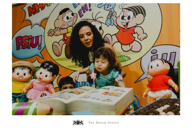 festa aniversario parque da monica sao paulo 82 1522241224 640x427 Aniversário Sophia Parque da Mônica São Paulo fotografo