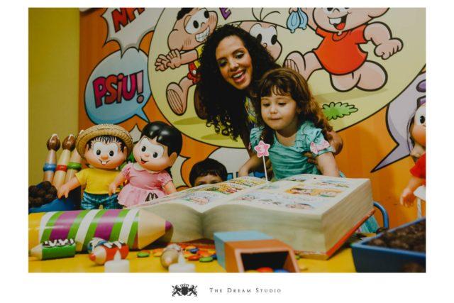 festa aniversario parque da monica sao paulo 83 1522241229 640x427 Aniversário Sophia Parque da Mônica São Paulo fotografo