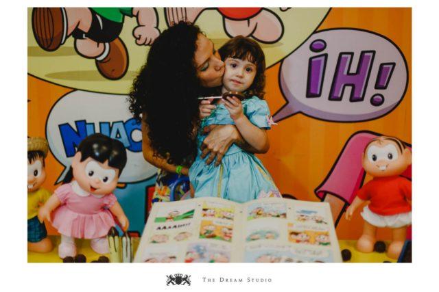 festa aniversario parque da monica sao paulo 89 1522241262 640x427 Aniversário Sophia Parque da Mônica São Paulo fotografo