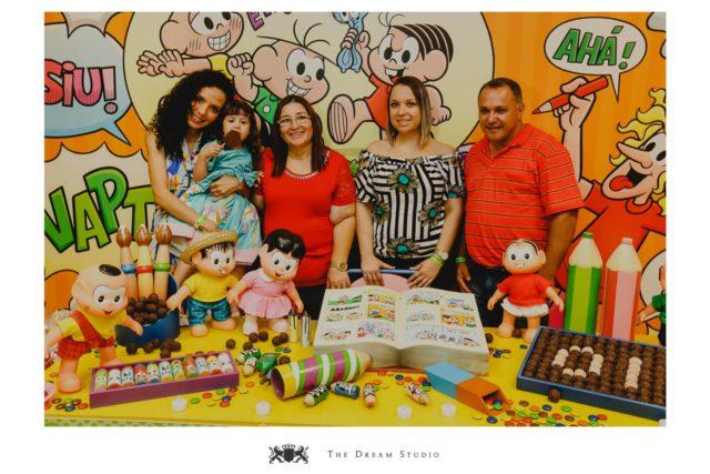 festa aniversario parque da monica sao paulo 90 1522241268 640x427 Aniversário Sophia Parque da Mônica São Paulo fotografo