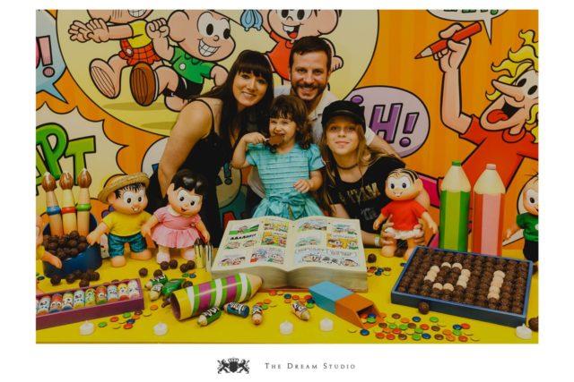 festa aniversario parque da monica sao paulo 92 1522241280 640x427 Aniversário Sophia Parque da Mônica São Paulo fotografo