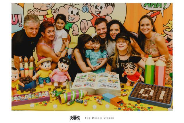 festa aniversario parque da monica sao paulo 94 1522241290 640x427 Aniversário Sophia Parque da Mônica São Paulo fotografo