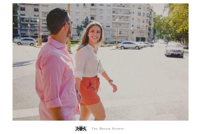 pre wedding casamento buenos aires larissa leonardo 1 1523883556 640x427 Dream Emotion (Pre   Wedding)   Casamento   Buenos Aires   Larissa e Leonardo   fotografo
