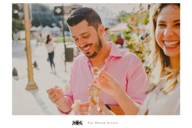 pre wedding casamento buenos aires larissa leonardo 23 1523883631 640x427 Dream Emotion (Pre   Wedding)   Casamento   Buenos Aires   Larissa e Leonardo   fotografo