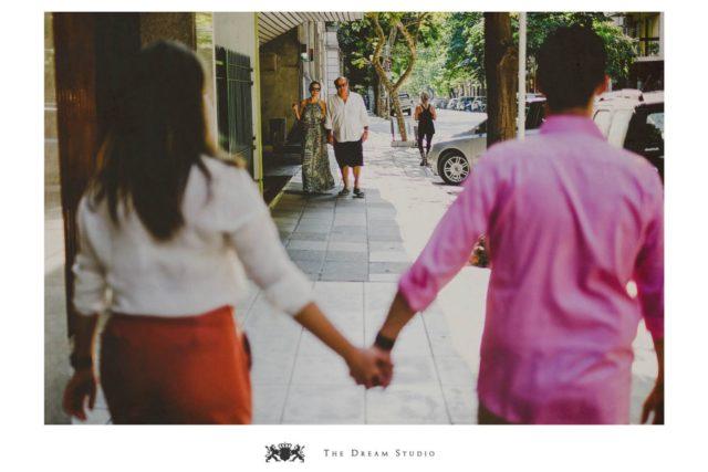 pre wedding casamento buenos aires larissa leonardo 3 1523883562 640x427 Dream Emotion (Pre   Wedding)   Casamento   Buenos Aires   Larissa e Leonardo   fotografo