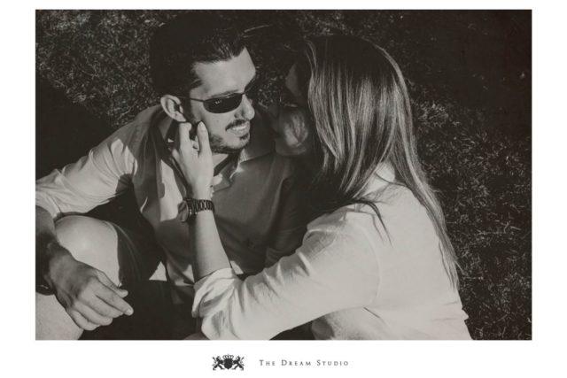 pre wedding casamento buenos aires larissa leonardo 30 1523883666 640x427 Dream Emotion (Pre   Wedding)   Casamento   Buenos Aires   Larissa e Leonardo   fotografo