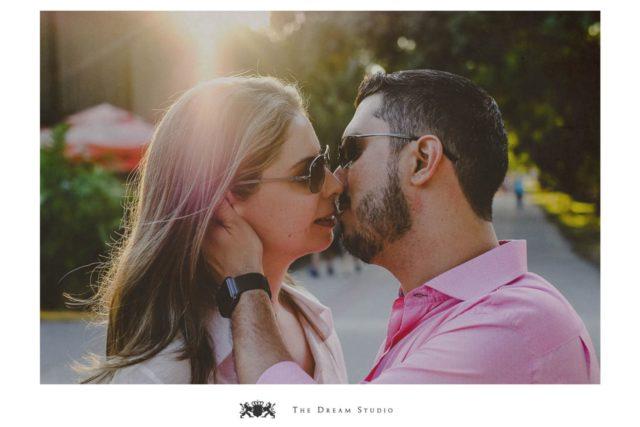 pre wedding casamento buenos aires larissa leonardo 33 1523883679 640x427 Dream Emotion (Pre   Wedding)   Casamento   Buenos Aires   Larissa e Leonardo   fotografo