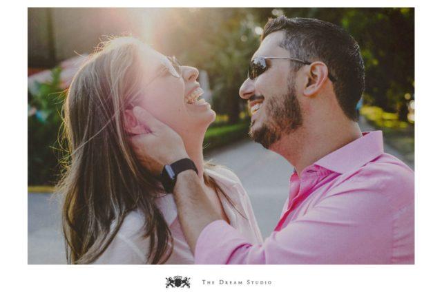 pre wedding casamento buenos aires larissa leonardo 34 1523883684 640x427 Dream Emotion (Pre   Wedding)   Casamento   Buenos Aires   Larissa e Leonardo   fotografo