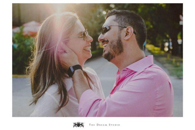 pre wedding casamento buenos aires larissa leonardo 35 1523883687 640x427 Dream Emotion (Pre   Wedding)   Casamento   Buenos Aires   Larissa e Leonardo   fotografo