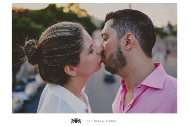 pre wedding casamento buenos aires larissa leonardo 41 1523883713 640x427 Dream Emotion (Pre   Wedding)   Casamento   Buenos Aires   Larissa e Leonardo   fotografo