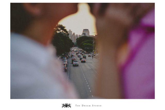 pre wedding casamento buenos aires larissa leonardo 42 1523883718 640x427 Dream Emotion (Pre   Wedding)   Casamento   Buenos Aires   Larissa e Leonardo   fotografo