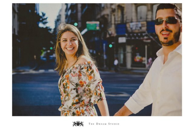 pre wedding casamento buenos aires larissa leonardo 46 1523883738 640x427 Dream Emotion (Pre   Wedding)   Casamento   Buenos Aires   Larissa e Leonardo   fotografo