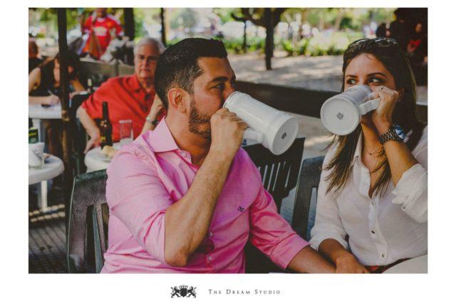 pre wedding casamento buenos aires larissa leonardo 5 1523883569 640x427 Dream Emotion (Pre   Wedding)   Casamento   Buenos Aires   Larissa e Leonardo   fotografo