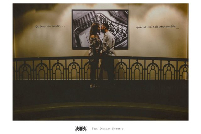 pre wedding casamento buenos aires larissa leonardo 55 1523883780 640x427 Dream Emotion (Pre   Wedding)   Casamento   Buenos Aires   Larissa e Leonardo   fotografo