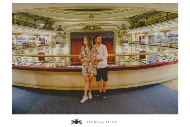 pre wedding casamento buenos aires larissa leonardo 56 1523883788 640x427 Dream Emotion (Pre   Wedding)   Casamento   Buenos Aires   Larissa e Leonardo   fotografo