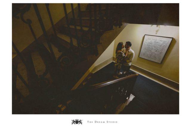 pre wedding casamento buenos aires larissa leonardo 58 1523883798 640x427 Dream Emotion (Pre   Wedding)   Casamento   Buenos Aires   Larissa e Leonardo   fotografo