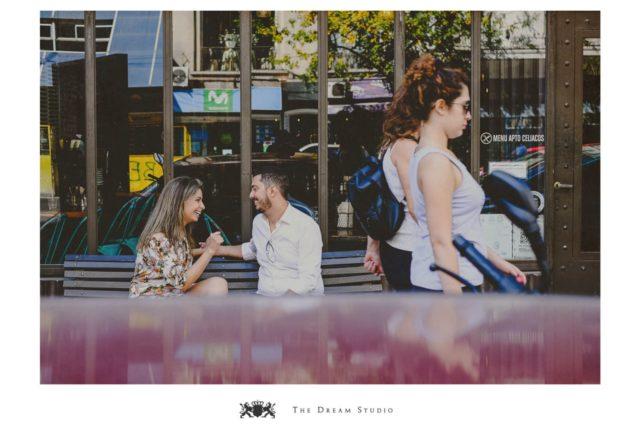 pre wedding casamento buenos aires larissa leonardo 59 1523883803 640x427 Dream Emotion (Pre   Wedding)   Casamento   Buenos Aires   Larissa e Leonardo   fotografo