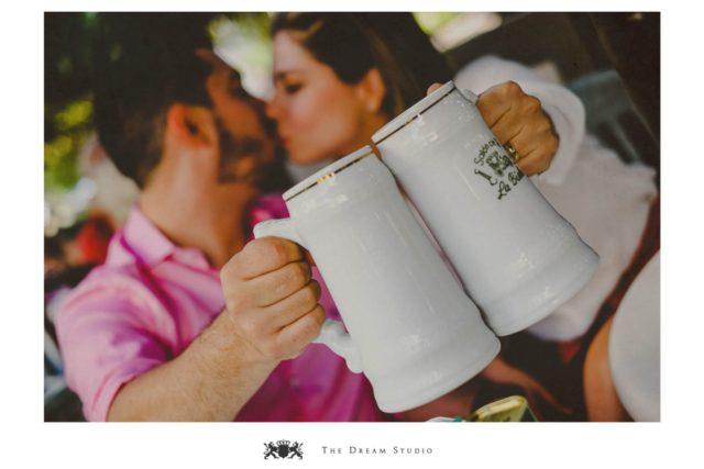 pre wedding casamento buenos aires larissa leonardo 6 1523883573 640x427 Dream Emotion (Pre   Wedding)   Casamento   Buenos Aires   Larissa e Leonardo   fotografo