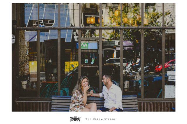 pre wedding casamento buenos aires larissa leonardo 60 1523883808 640x427 Dream Emotion (Pre   Wedding)   Casamento   Buenos Aires   Larissa e Leonardo   fotografo