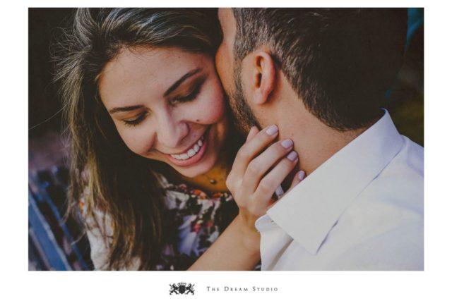 pre wedding casamento buenos aires larissa leonardo 61 1523883812 640x427 Dream Emotion (Pre   Wedding)   Casamento   Buenos Aires   Larissa e Leonardo   fotografo