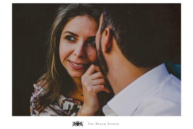 pre wedding casamento buenos aires larissa leonardo 62 1523883816 640x427 Dream Emotion (Pre   Wedding)   Casamento   Buenos Aires   Larissa e Leonardo   fotografo