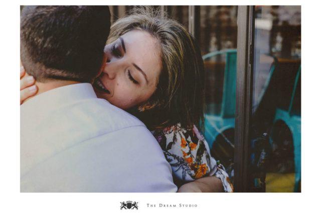 pre wedding casamento buenos aires larissa leonardo 63 1523883820 640x427 Dream Emotion (Pre   Wedding)   Casamento   Buenos Aires   Larissa e Leonardo   fotografo