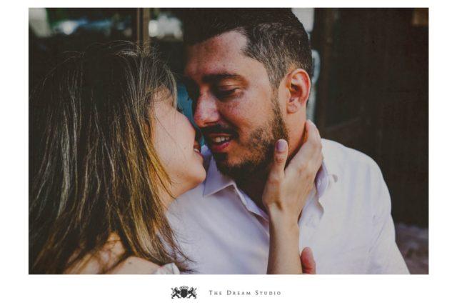 pre wedding casamento buenos aires larissa leonardo 64 1523883826 640x427 Dream Emotion (Pre   Wedding)   Casamento   Buenos Aires   Larissa e Leonardo   fotografo