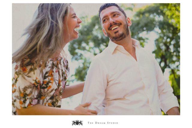 pre wedding casamento buenos aires larissa leonardo 66 1523883835 640x427 Dream Emotion (Pre   Wedding)   Casamento   Buenos Aires   Larissa e Leonardo   fotografo